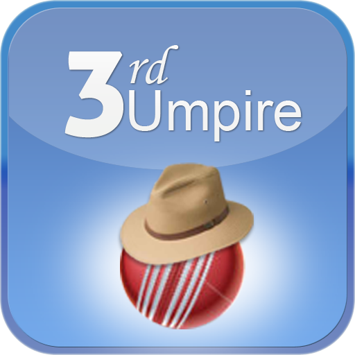 Third Umpire 1 0 1 Apk Download - air ThirdUmpire APK free