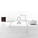 Office Furniture & Design icon