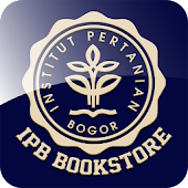 IPB Bookstore (Official)