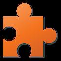 SdtPuzzle Game logo