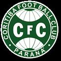 Coxa News logo