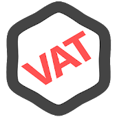 My VAT Calculator: easy taxes