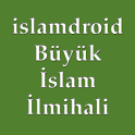 Büyük İslam İlmihali icon