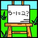 Eve Math icon