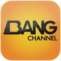 Bang Channel icon