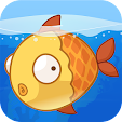 Goldfish Ev.. file APK for Gaming PC/PS3/PS4 Smart TV
