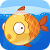 Goldfish Evolution Party file APK Free for PC, smart TV Download