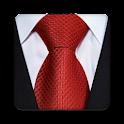 Tie A Tie logo