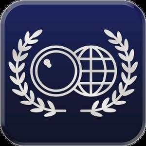 Word Lens Translator v3.0 Apk Full App