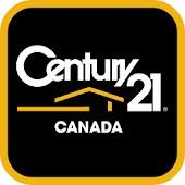 Century21.ca