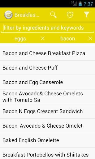 900早餐食譜|玩生活App免費|玩APPs