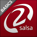 Pocket Salsa Free icon