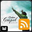 Clube Gospel Podcast icon