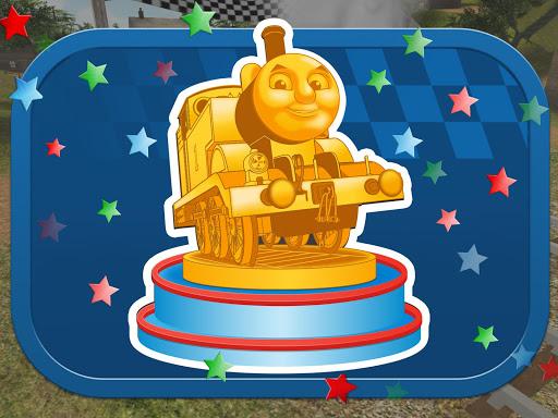 Thomas & Friends: Go Go Thomas 1.4 screenshots 10