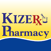 Kizer Pharmacy