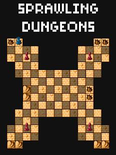 Chesslike: Adventures in Chess Screenshot 8