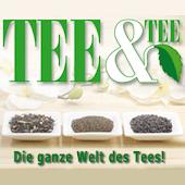 CDS-Tee GmbH