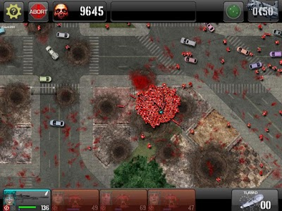 War of the Zombie v1.2.85