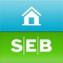SEB Lietuva icon