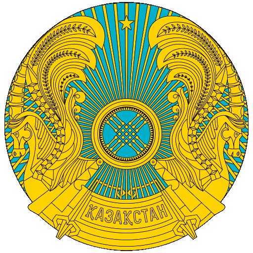 Қазақстан Kazakhstan News 新聞 App Store-愛順發玩APP
