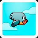 Floppy Flip Bird