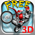 Bike Race Free - Real Racing icon