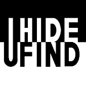 IHideUFind-Collections