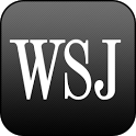 Wall Street Journal (Tab 7) icon