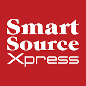 SmartSource Xpress Coupons