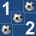 Soccer Prediction icon