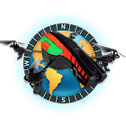 AR.Pro 2 for AR.Drones icon