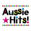 Aussie Hits! icon