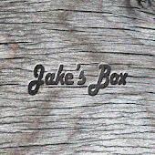 Jakes Box: EMF Sensor Speaker