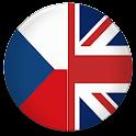 Slovnik Cesko Anglicky icon