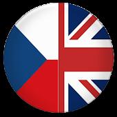 Slovnik Cesko Anglicky