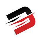 DA Motors DealerApp icon