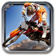 Stunt Mania.. file APK for Gaming PC/PS3/PS4 Smart TV