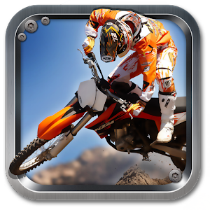 Stunt Mania 3D for PC and MAC
