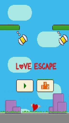 Love Escape