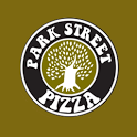 Park Street Pizza icon