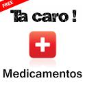 Preços de Medicamentos icon