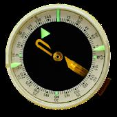 Soviet Compass