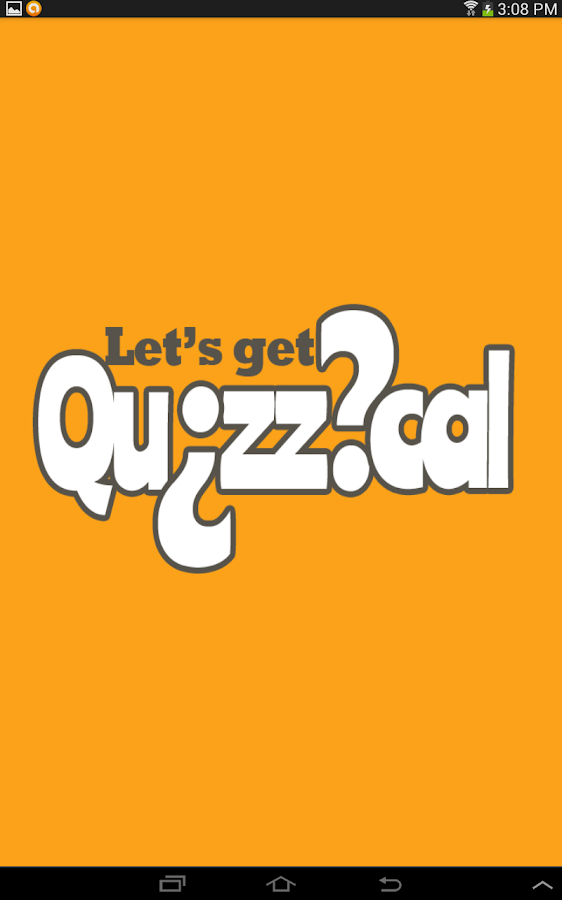 Image result for quizzical