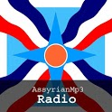 AssyrianMp3 Radio icon