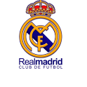 RealMadrid GO Launcher Free icon