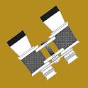 Binocular Repair