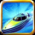 Free Turbo River Racing Free APK for Windows 8