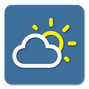 Download Weather Forecast: UK