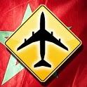 Marrakech Offline Travel Guide icon