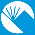LAPL to Go logo
